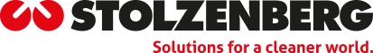 Stolzenberg GmbH & Co. KG
